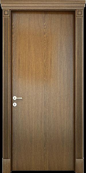 Usa-CF90x1