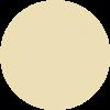 pallette-avorio-puro