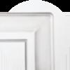 pallette-bianco-patinato-argento