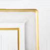 pallette-bianco-patinato-oro