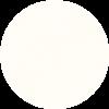 pallette-bianco-puro